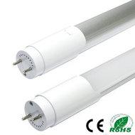 LED TL-BUIS Prof. 120lm/w