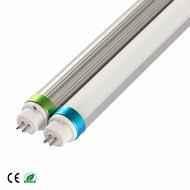 LED TL-BUIS Supreme | 160lm/w