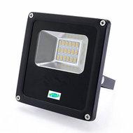 LED floodlights Basic IP65