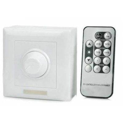 LED DIMMER/CONTROLLER 800W