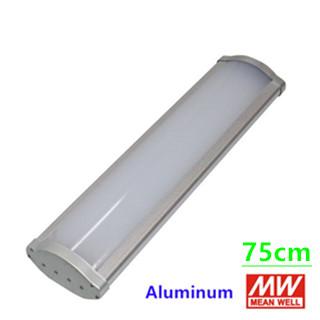 LED HIGH BAY LIGHT TUBE 75cm 150w 4000k/Neutraalwit