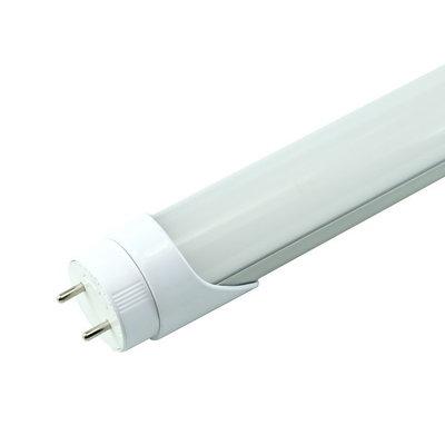 T8 LED tube 120cm prof. 120lm/w 6000k/daglicht