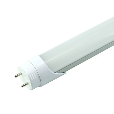 T8 LED tube 120cm prof. 120lm/w 3000k/warmwit