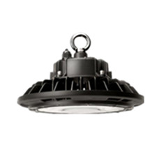 200w LED HIGH BAY LIGHT UFO 4000K/Neutraalwit*Meanwell driver