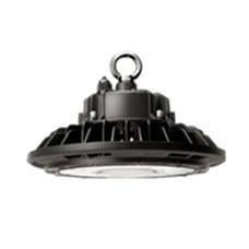 150w LED HIGH BAY LIGHT UFO 4000K/Neutraalwit *Meanwell driver