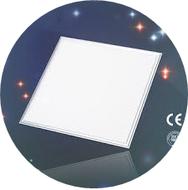 LED Paneel 60x60cm Basic 36w 85lm/w