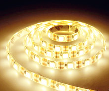 LED STRIP 12V 2835/5050