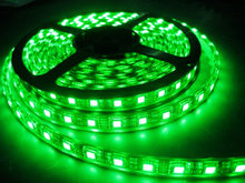LED STRIP 24V 2835/5050
