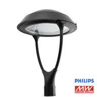 Philips LED straatverlichting