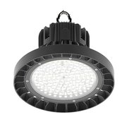 LED HIGH BAY UFO LAMPS