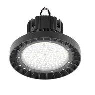 LED HIGH BAY UFO LAMPS