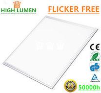 LED Paneel 60x60cm EXCELLENCE 36 w 120lm/w flikker vrij