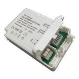 DALI dimming LED driver 36w voor LED panelen_