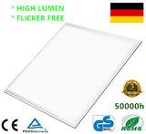 40w LED paneel Excellence 62X62cm witte rand 6000K/Daglicht_