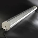 LED Tri-proof Light rancher 150cm 50W 6000k/Koelwit IP69 IK10_