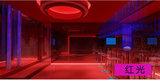 LED STRIP 12v  SMD 5050 Rood 60 LEDs/m  5 meter rol _