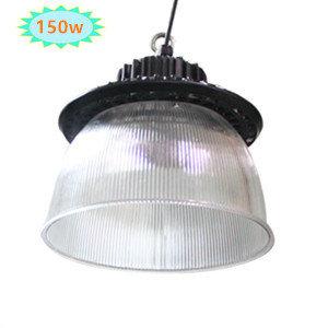 LED high bay lamp met PC REFLECTOR 75° 150w 4000k/Neutraalwit *SOSEN driver