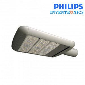 LED straatverlichting Proflumen 90w 4000k/Neutraalwit *Philips Leds 120lm/w