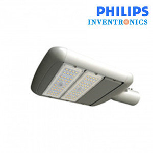 LED straatverlichting Proflumen 60w 4000k/Neutraalwit *Philips Leds 120lm/w