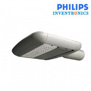 LED straatverlichting Proflumen 30w 6500k/daglichting *Philips Leds 120lm/w