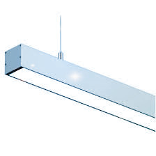 LED LINEAR LIGHT 120cm 36w 4000k/neutraalwit