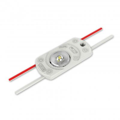 LED module 2835 0.4W 12V IP68 6000k