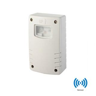 schemerschakelaar/Daglichtsensor BST300 *IP44