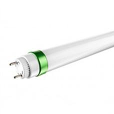 T8 LED tube high lumen 150cm 140lm/w 6000k/daglicht