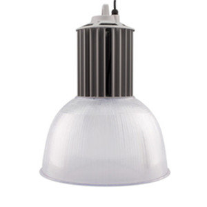 LED klokarmatuur Prof. 200w 5000k/daglicht 135lm/w PC reflector 60°